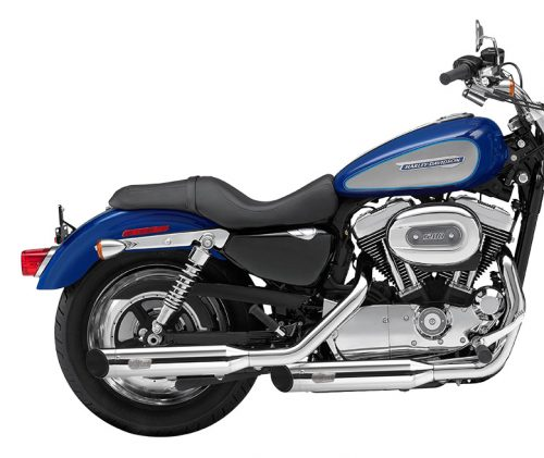 2010_Sportster1200_CHROME_ROCK-copy