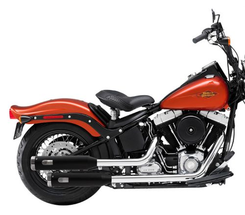 2011-Harley-Davidson-FLSTSBCrossBonesa_usb-2_BLACK-copy