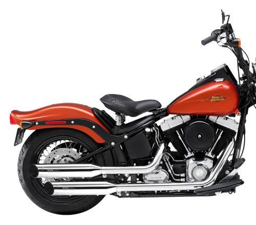 2011-Harley-Davidson-FLSTSBCrossBonesa_usb-2_CHROME