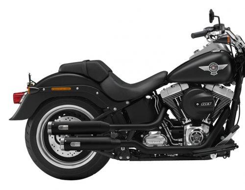 2016-Harley-Davidson-Softail-Fat-Boy-Lo4_usb_D-copy