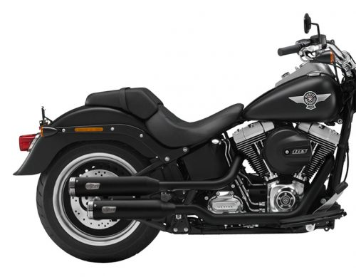 2016_Softail_black_rock-copy