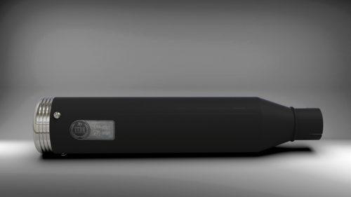 SSD_black_rad_2